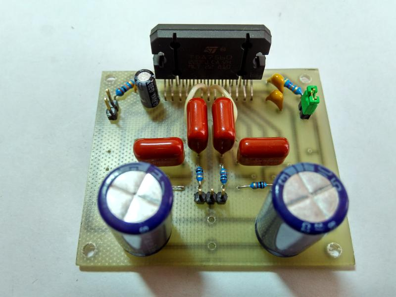 tda7386-8-K73-022-stereo-x4.jpg